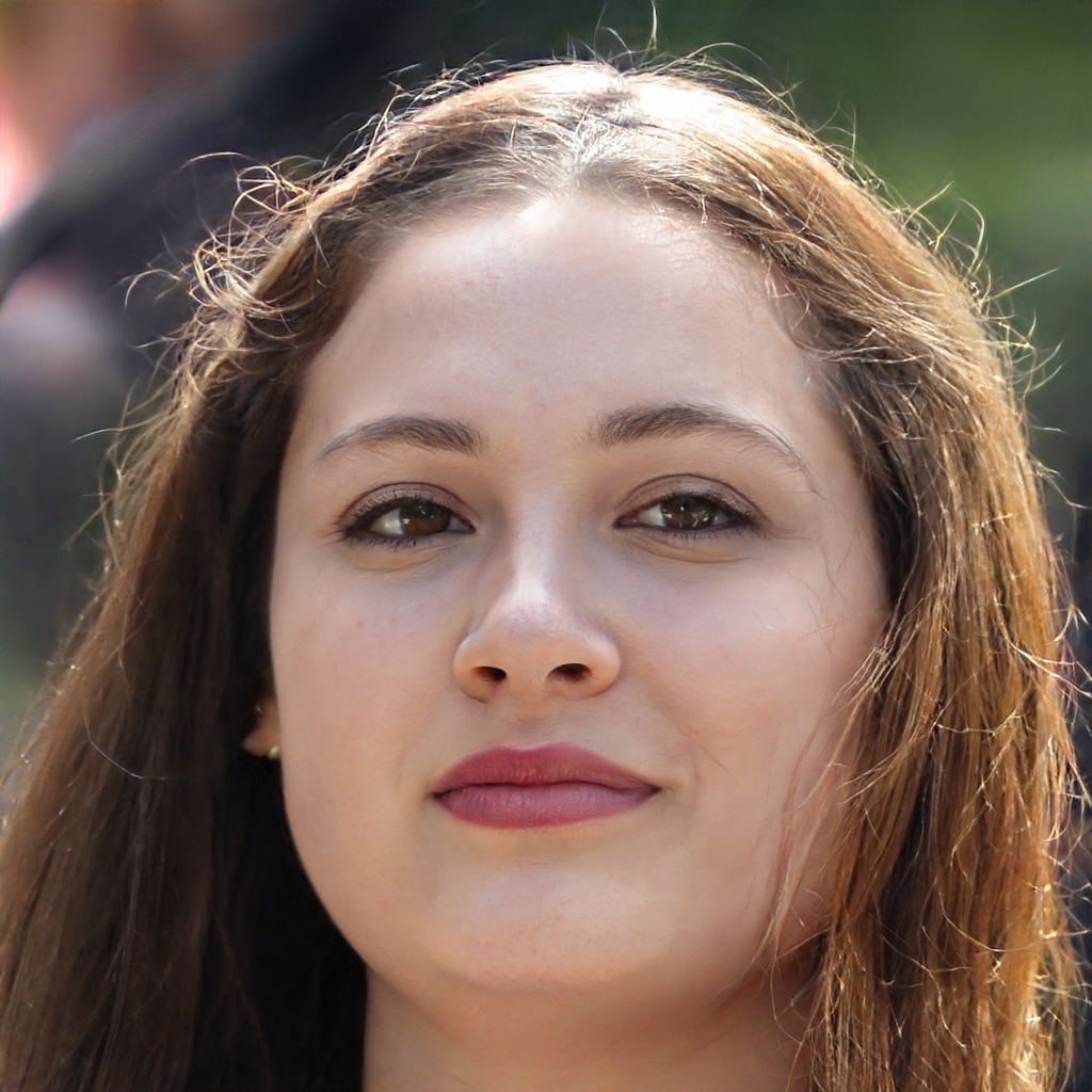 София Резванова