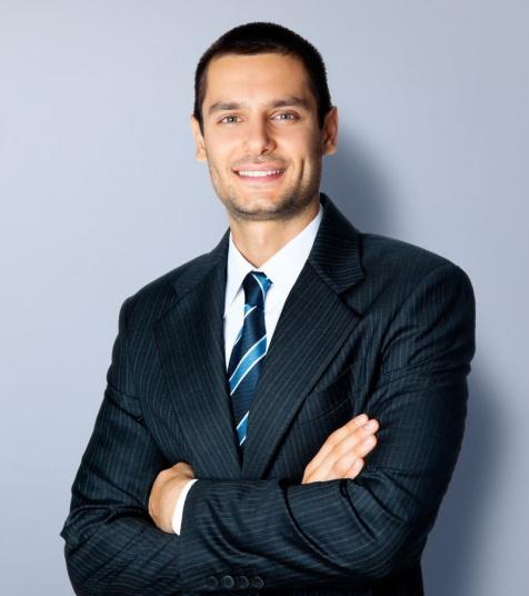 Генадий Митрофанов