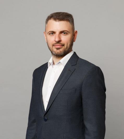 Владислав Зорин