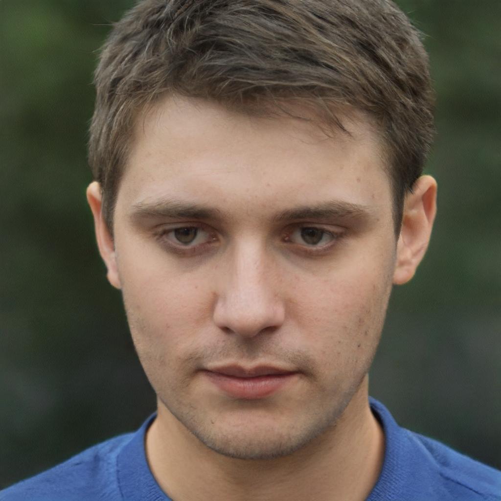 Константин Варинов