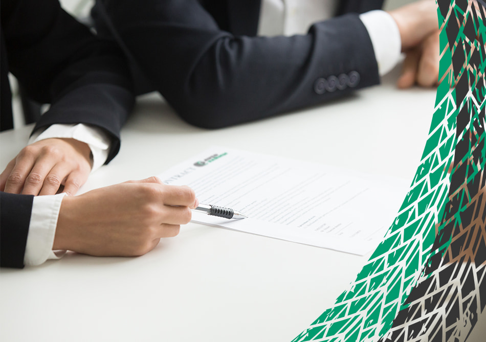Документы для получения займа юридическим лицам под залог ПТС