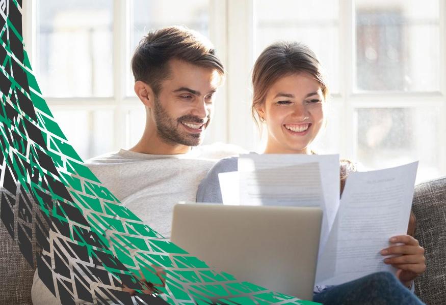 Как получить займ под ПТС онлайн в Санкт-Петербурге